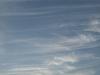 Himmel-Wolken-Foto_Textur_A_P5234834