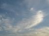 Himmel-Wolken-Foto_Textur_A_P5234835