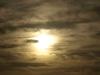 Himmel-Wolken-Foto_Textur_A_P5234841