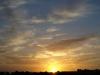 Himmel-Wolken-Foto_Textur_A_P5234867