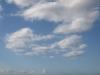 Himmel-Wolken-Foto_Textur_A_P5265034