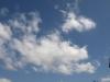 Himmel-Wolken-Foto_Textur_A_P5265195