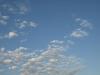 Himmel-Wolken-Foto_Textur_A_P6147583