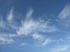 Himmel-Wolken-Foto_Textur_A_P7268815