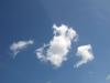 Himmel-Wolken-Foto_Textur_A_P7268893