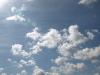 Himmel-Wolken-Foto_Textur_A_P7268894