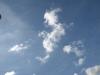 Himmel-Wolken-Foto_Textur_A_P7268895
