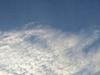 Himmel-Wolken-Foto_Textur_A_P8024091
