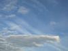 Himmel-Wolken-Foto_Textur_A_P8024092