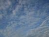 Himmel-Wolken-Foto_Textur_A_P8024094