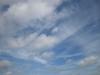 Himmel-Wolken-Foto_Textur_A_P8034125