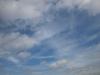 Himmel-Wolken-Foto_Textur_A_P8034126
