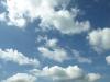 Himmel-Wolken-Foto_Textur_A_P8094164