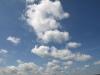 Himmel-Wolken-Foto_Textur_A_P8094170
