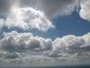 Himmel-Wolken-Foto_Textur_A_P8094190