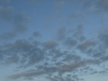 Himmel-Wolken-Foto_Textur_A_P8154254