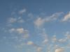 Himmel-Wolken-Foto_Textur_A_P8154255