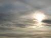 Himmel-Wolken-Foto_Textur_A_P8174441