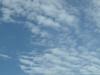 Himmel-Wolken-Foto_Textur_A_P9215317