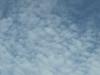 Himmel-Wolken-Foto_Textur_A_P9215319