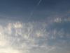 Himmel-Wolken-Foto_Textur_A_P9285534
