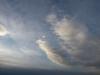 Himmel-Wolken-Foto_Textur_A_PC147684