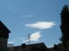 Himmel-Wolken-Foto_Textur_B_00886