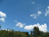 Himmel-Wolken-Foto_Textur_B_01053
