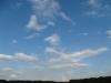 Himmel-Wolken-Foto_Textur_B_02716