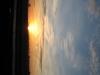Himmel-Wolken-Foto_Textur_B_03943