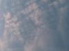 Himmel-Wolken-Foto_Textur_B_03953