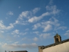 Himmel-Wolken-Foto_Textur_B_1093