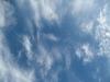 Himmel-Wolken-Foto_Textur_B_1758