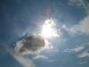 Himmel-Wolken-Foto_Textur_B_2651