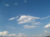 Himmel-Wolken-Foto_Textur_B_2655