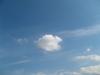 Himmel-Wolken-Foto_Textur_B_2685
