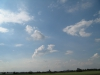 Himmel-Wolken-Foto_Textur_B_2686