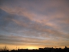 Himmel-Wolken-Foto_Textur_B_3774