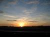 Himmel-Wolken-Foto_Textur_B_3943