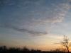 Himmel-Wolken-Foto_Textur_B_3952