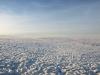 Hintergrund-Landschaft-Natur-Panorama_Textur_A_P1119208