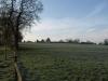 Hintergrund-Landschaft-Natur-Panorama_Textur_A_P4070122