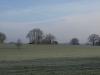 Hintergrund-Landschaft-Natur-Panorama_Textur_A_P4070143