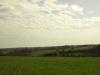Hintergrund-Landschaft-Natur-Panorama_Textur_A_P4101875