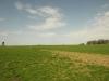 Hintergrund-Landschaft-Natur-Panorama_Textur_A_P4101877
