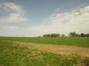 Hintergrund-Landschaft-Natur-Panorama_Textur_A_P4101878