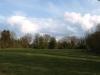 Hintergrund-Landschaft-Natur-Panorama_Textur_A_P4120943