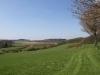 Hintergrund-Landschaft-Natur-Panorama_Textur_A_P4171270