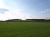 Hintergrund-Landschaft-Natur-Panorama_Textur_A_P4171342