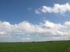 Hintergrund-Landschaft-Natur-Panorama_Textur_A_P4192456
